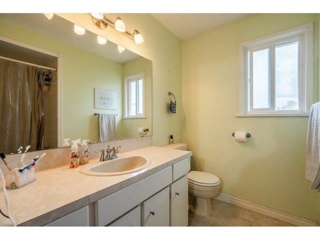 2391 WAKEFIELD DRIVE - Willoughby Heights House/Single Family for sale, 4 Bedrooms (R2567017) #22