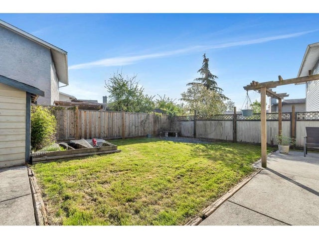 2391 WAKEFIELD DRIVE - Willoughby Heights House/Single Family for sale, 4 Bedrooms (R2567017) #24
