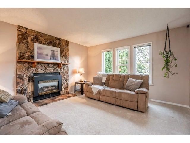 2391 WAKEFIELD DRIVE - Willoughby Heights House/Single Family for sale, 4 Bedrooms (R2567017) #2