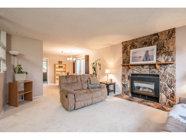 2391 WAKEFIELD DRIVE - Willoughby Heights House/Single Family for sale, 4 Bedrooms (R2567017) #3