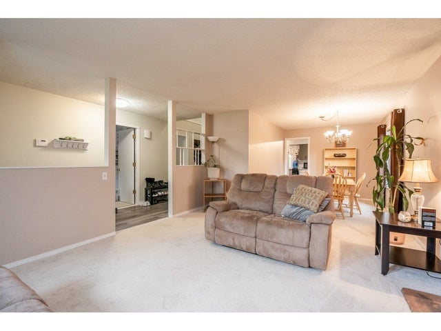 2391 WAKEFIELD DRIVE - Willoughby Heights House/Single Family for sale, 4 Bedrooms (R2567017) #4