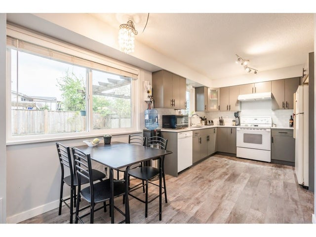 2391 WAKEFIELD DRIVE - Willoughby Heights House/Single Family for sale, 4 Bedrooms (R2567017) #7