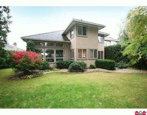 19039 63 Av - Cloverdale BC House/Single Family for sale, 3 Bedrooms (F2923782) #1