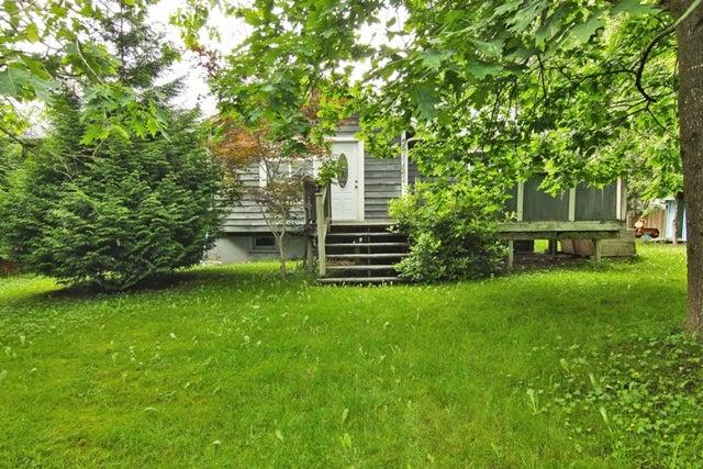 27151 29th Av - Aldergrove Langley House/Single Family for sale, 4 Bedrooms (F1314911) #1