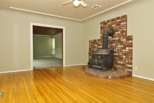 27151 29th Av - Aldergrove Langley House/Single Family for sale, 4 Bedrooms (F1314911) #2