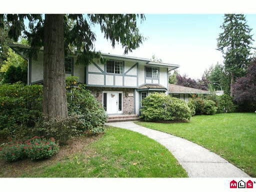 5995 237a St - Salmon River House/Single Family for sale, 4 Bedrooms (F2922474) #1