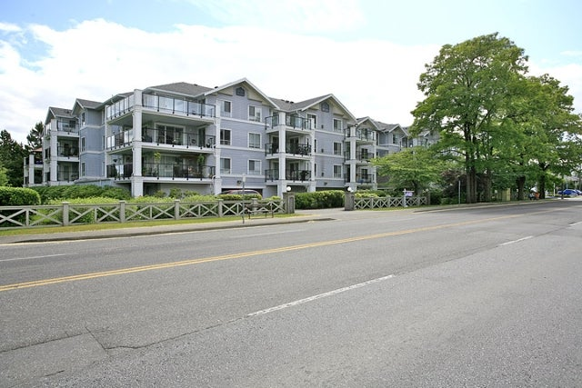 # 204 20976 56th Av - Langley City Apartment/Condo for sale, 2 Bedrooms (F1115719) #1