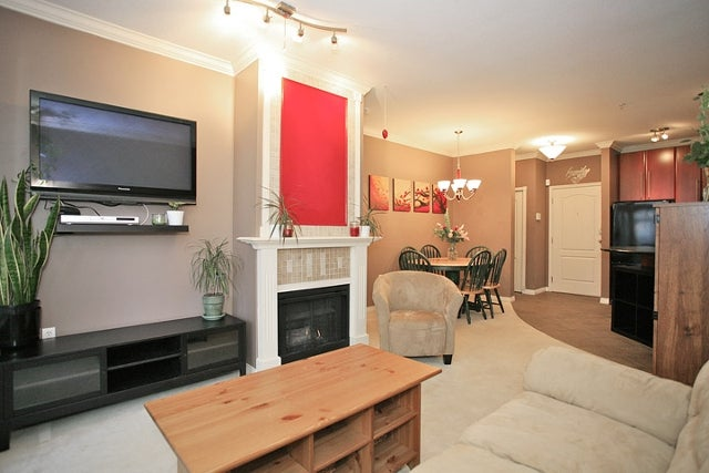 # 106 5475 201st St - Langley City Apartment/Condo for sale, 2 Bedrooms (F1201204) #2
