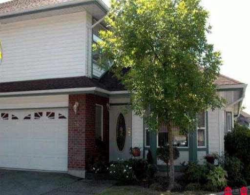 # 36 18939 65th Av - Cloverdale BC Townhouse for sale, 2 Bedrooms (F2517655) #1