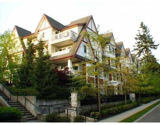 # 312 6833 Village Gr - Highgate Apartment/Condo for sale, 1 Bedroom (V650982) #1