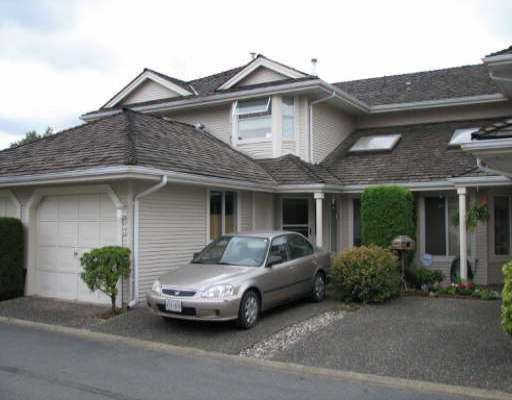 # 57 9045 Walnut Grove Dr - Walnut Grove Townhouse for sale, 2 Bedrooms (F2615183) #1