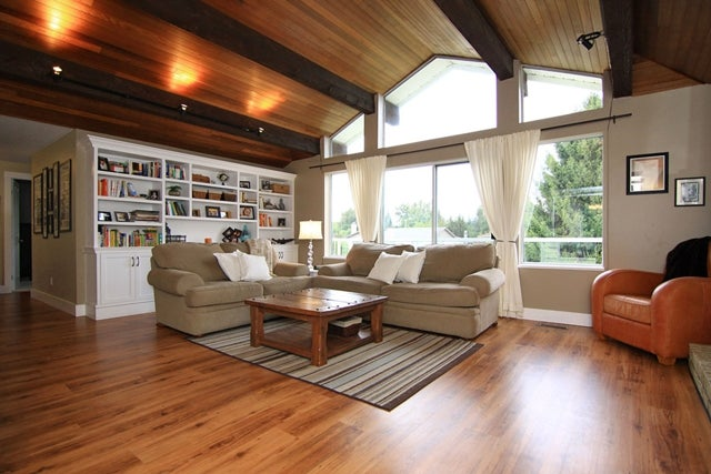 21136 95a Av - Walnut Grove House/Single Family for sale, 4 Bedrooms (F1320332) #2