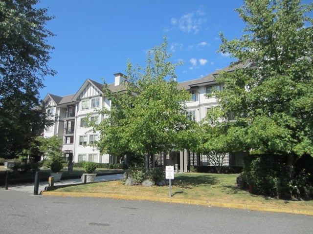 # 124 7337 140th St - East Newton Townhouse for sale, 3 Bedrooms (F2513808) #1