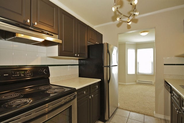 # 205 9946 151st St - Guildford Apartment/Condo for sale, 2 Bedrooms (F1308206) #2