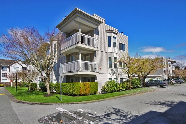 # 205 9946 151st St - Guildford Apartment/Condo for sale, 2 Bedrooms (F1308206) #1