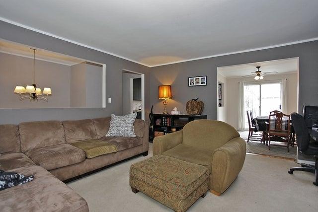 27101 34a Av - Aldergrove Langley House/Single Family for sale, 4 Bedrooms (F1321635) #2