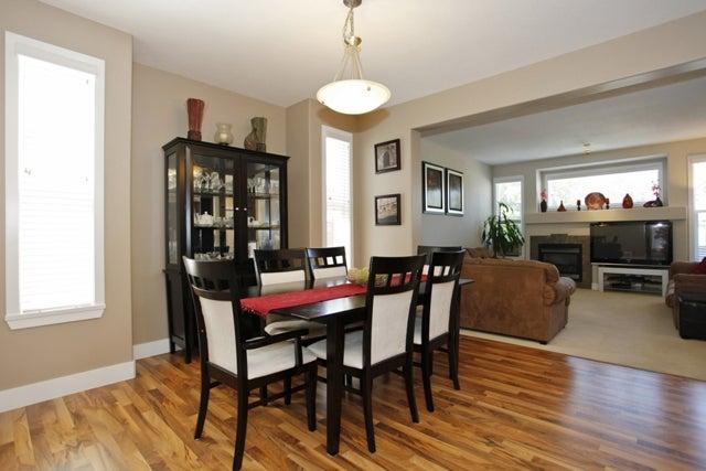 16547 60th Av - Cloverdale BC House/Single Family for sale, 5 Bedrooms (F1415961) #2