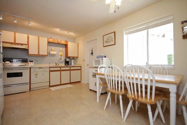 # 5 26727 30a Av - Aldergrove Langley Townhouse for sale, 3 Bedrooms (F1414647) #2