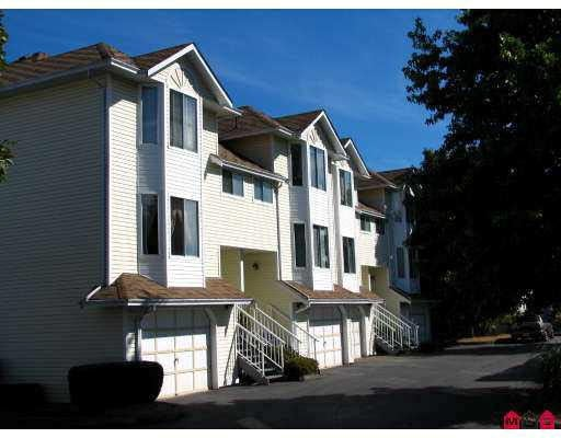 # 31 8280 121a St - Queen Mary Park Surrey Townhouse for sale, 3 Bedrooms (F2619482) #1