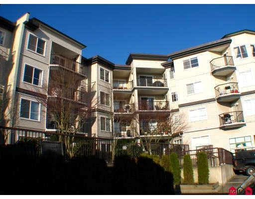 # 301 5765 Glover Rd - Langley City Apartment/Condo for sale, 1 Bedroom (F2729769) #1