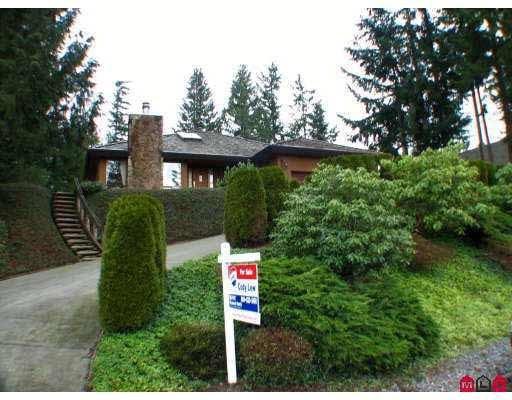 23848 58a Av - Salmon River House/Single Family for sale, 3 Bedrooms (F2703189) #1