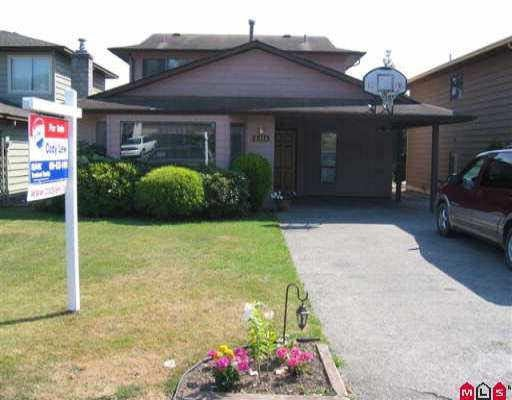 2314 Wakefield Dr - Willoughby Heights House/Single Family for sale, 3 Bedrooms (F2518541) #1