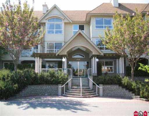 # 203 20381 96th Av - Walnut Grove Apartment/Condo for sale, 2 Bedrooms (F2508966) #1