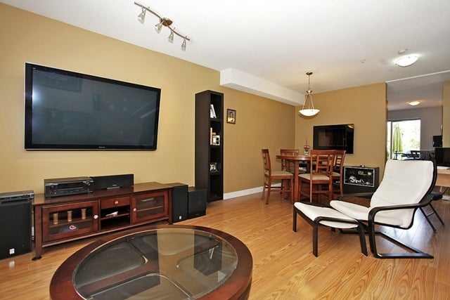 # 146 20033 70th Av - Willoughby Heights Townhouse for sale, 2 Bedrooms (F1415847) #2