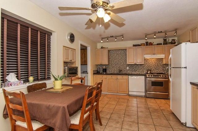 # 4 26727 30a Av - Aldergrove Langley Townhouse for sale, 3 Bedrooms (F1327186) #2