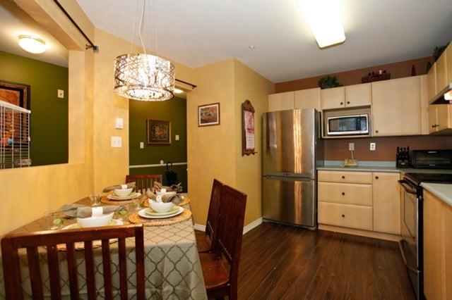 # 401 15895 84th Av - Fleetwood Tynehead Apartment/Condo for sale, 2 Bedrooms (F1425840) #2
