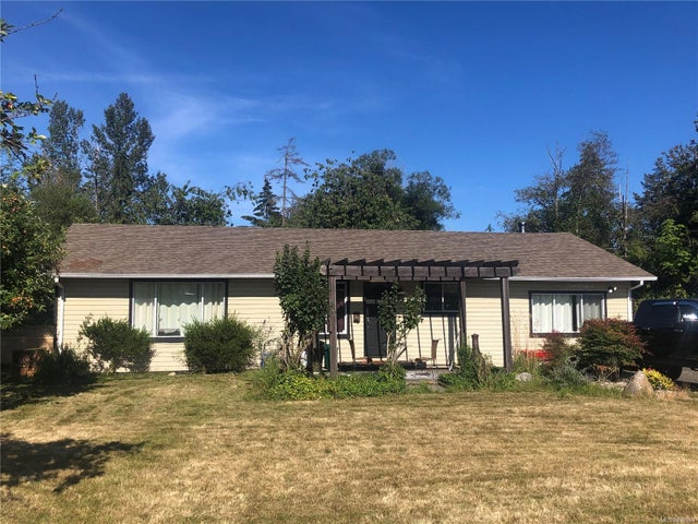 808 Wembley Rd - PQ French Creek Single Family Detached for sale, 3 Bedrooms (852094) #1