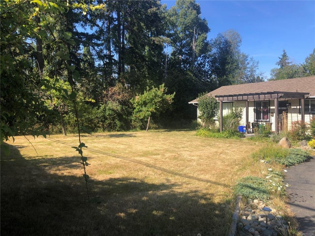 808 Wembley Rd - PQ French Creek Single Family Detached for sale, 3 Bedrooms (852094) #2