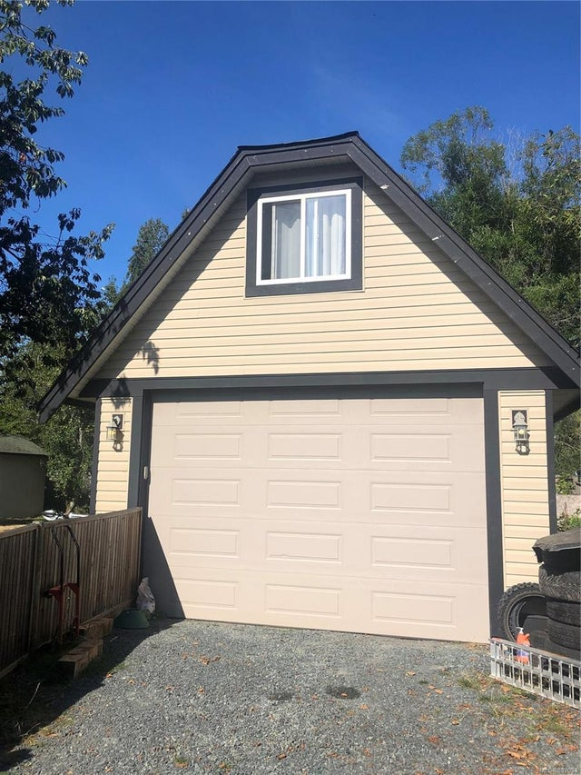 808 Wembley Rd - PQ French Creek Single Family Detached for sale, 3 Bedrooms (852094) #4