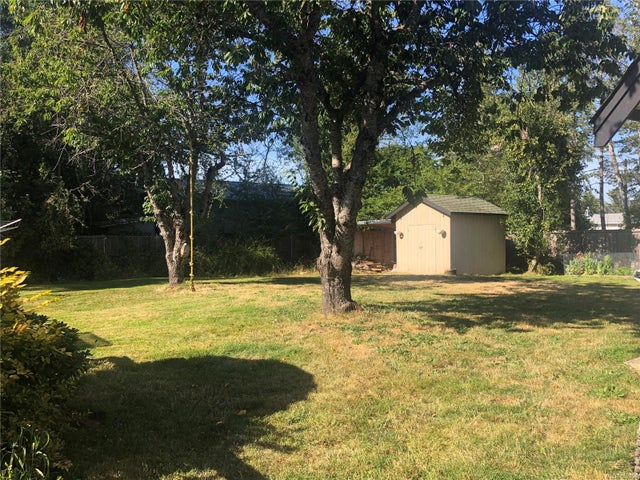 808 Wembley Rd - PQ French Creek Single Family Detached for sale, 3 Bedrooms (852094) #5