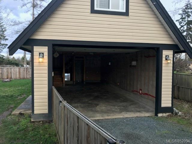 808 Wembley Rd - PQ French Creek Single Family Detached for sale, 3 Bedrooms (852094) #9