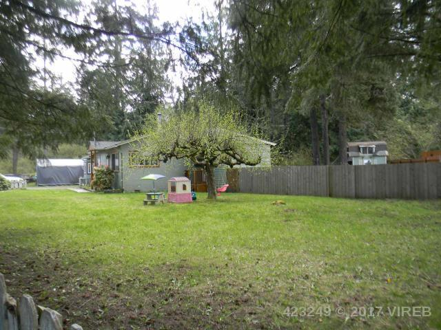 312 BERNARD AVE - PQ Parksville Single Family Detached for sale, 3 Bedrooms (835794) #11