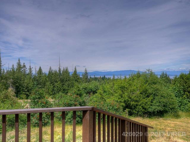 977 LITTLE MOUNTAIN ROAD - PQ Errington/Coombs/Hilliers Single Family Detached for sale, 3 Bedrooms (426029) #10