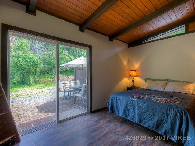 977 LITTLE MOUNTAIN ROAD - PQ Errington/Coombs/Hilliers Single Family Detached for sale, 3 Bedrooms (426029) #16