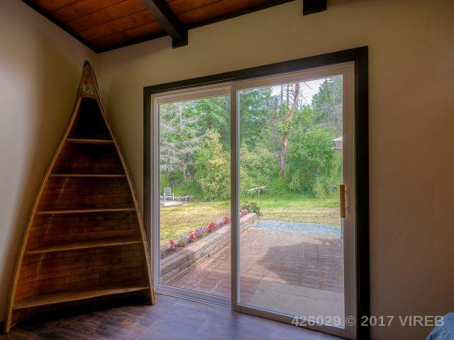 977 LITTLE MOUNTAIN ROAD - PQ Errington/Coombs/Hilliers Single Family Detached for sale, 3 Bedrooms (426029) #17
