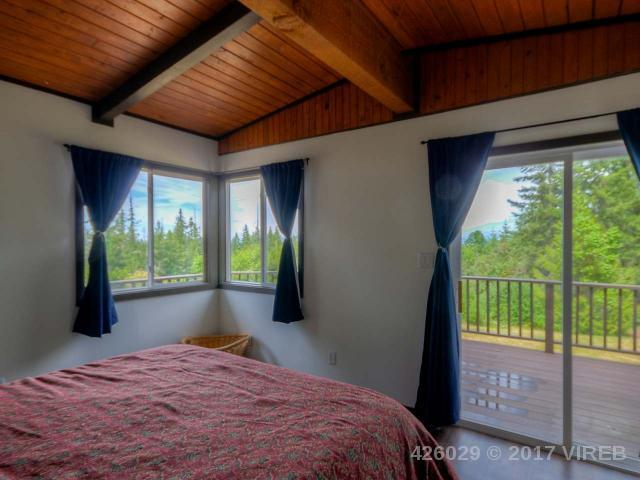 977 LITTLE MOUNTAIN ROAD - PQ Errington/Coombs/Hilliers Single Family Detached for sale, 3 Bedrooms (426029) #18