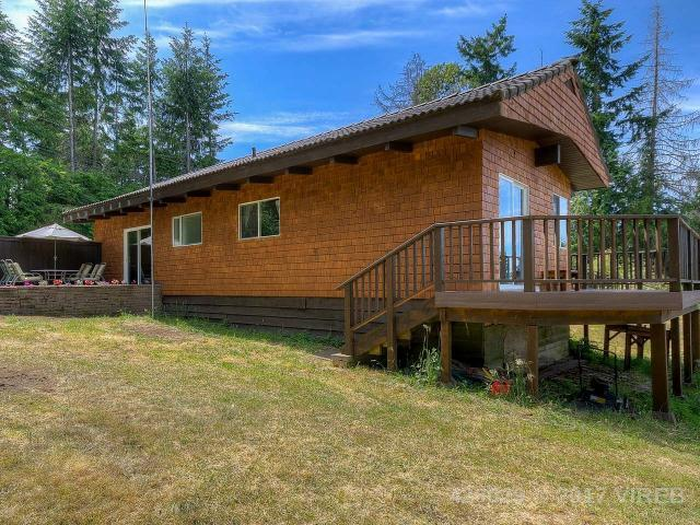 977 LITTLE MOUNTAIN ROAD - PQ Errington/Coombs/Hilliers Single Family Detached for sale, 3 Bedrooms (426029) #20