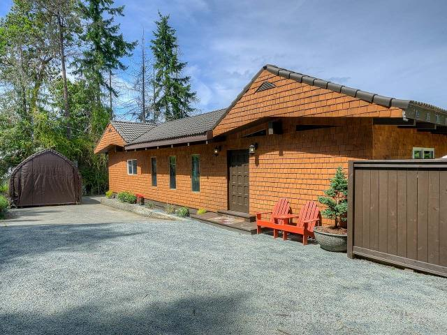 977 LITTLE MOUNTAIN ROAD - PQ Errington/Coombs/Hilliers Single Family Detached for sale, 3 Bedrooms (426029) #21