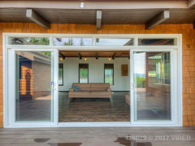 977 LITTLE MOUNTAIN ROAD - PQ Errington/Coombs/Hilliers Single Family Detached for sale, 3 Bedrooms (426029) #22