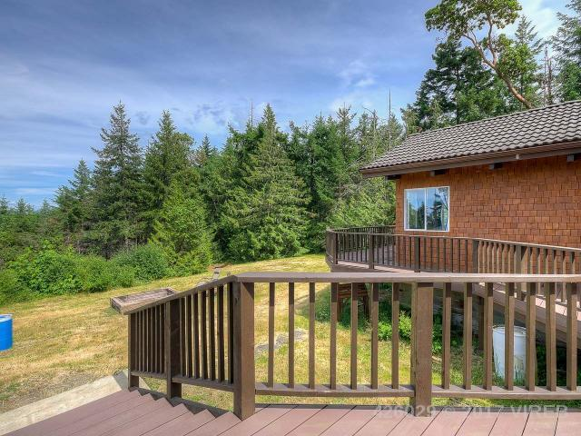977 LITTLE MOUNTAIN ROAD - PQ Errington/Coombs/Hilliers Single Family Detached for sale, 3 Bedrooms (426029) #23