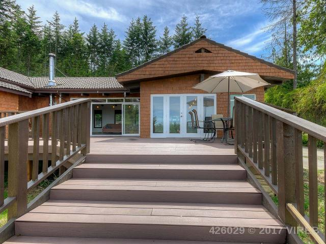 977 LITTLE MOUNTAIN ROAD - PQ Errington/Coombs/Hilliers Single Family Detached for sale, 3 Bedrooms (426029) #24
