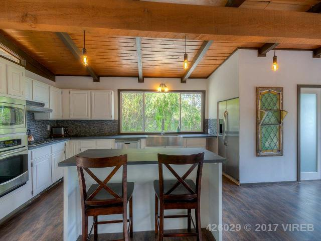 977 LITTLE MOUNTAIN ROAD - PQ Errington/Coombs/Hilliers Single Family Detached for sale, 3 Bedrooms (426029) #2