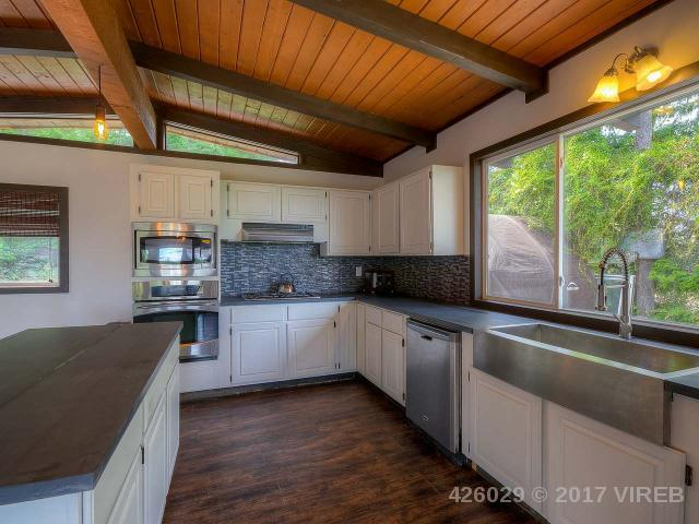 977 LITTLE MOUNTAIN ROAD - PQ Errington/Coombs/Hilliers Single Family Detached for sale, 3 Bedrooms (426029) #3