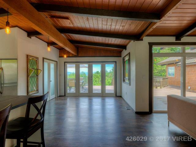 977 LITTLE MOUNTAIN ROAD - PQ Errington/Coombs/Hilliers Single Family Detached for sale, 3 Bedrooms (426029) #4