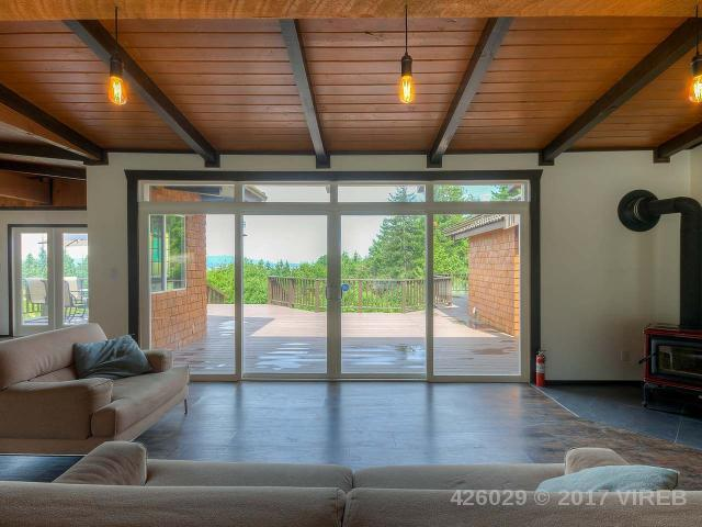 977 LITTLE MOUNTAIN ROAD - PQ Errington/Coombs/Hilliers Single Family Detached for sale, 3 Bedrooms (426029) #5