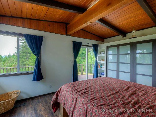 977 LITTLE MOUNTAIN ROAD - PQ Errington/Coombs/Hilliers Single Family Detached for sale, 3 Bedrooms (426029) #7